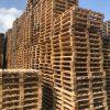 115-x-115-blok-Moerdijk-e1494400974900