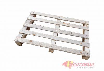 70-X-110-cm-blokpallet-PCM-2