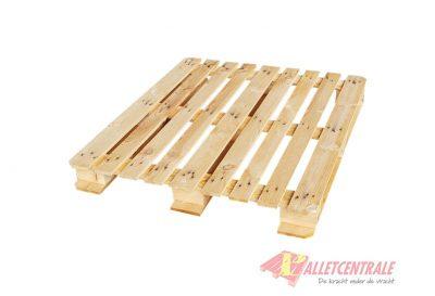 CP1 pallet 100x120cm, new