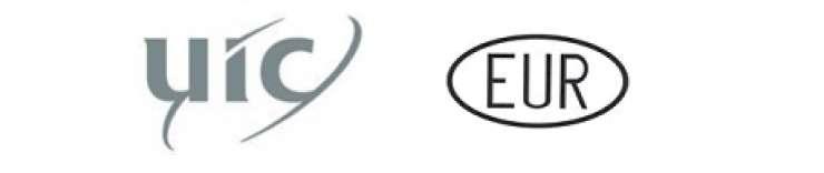 Epal UIC Europallets