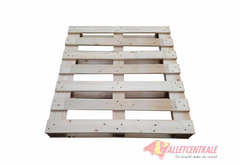 110x120cm-omlopende-blokpallet