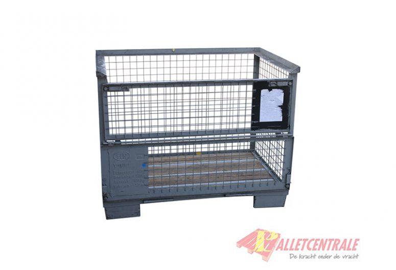 Gitterbox 80cm x 120cm