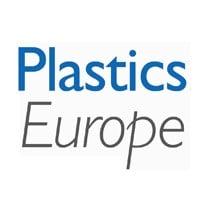 logo_plasticseurope